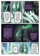 Les Heritiers de Flammemeraude : Chapter 4 page 23