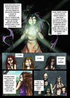 Les Heritiers de Flammemeraude : Capítulo 4 página 27