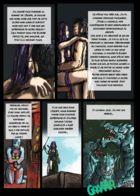 Les Heritiers de Flammemeraude : Chapter 4 page 31