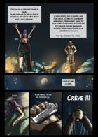 Les Heritiers de Flammemeraude : Chapter 4 page 32