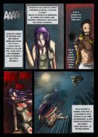 Les Heritiers de Flammemeraude : Chapitre 4 page 33