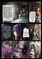 Les Heritiers de Flammemeraude : Chapitre 4 page 34