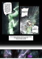 Les Heritiers de Flammemeraude : Chapter 4 page 37