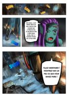 Les Heritiers de Flammemeraude : Chapter 4 page 46