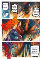 Les Heritiers de Flammemeraude : Chapitre 4 page 48