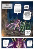 Les Heritiers de Flammemeraude : Chapter 4 page 49