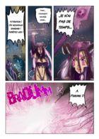 Les Heritiers de Flammemeraude : Chapitre 4 page 50