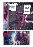Les Heritiers de Flammemeraude : Chapitre 4 page 52