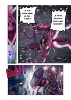Les Heritiers de Flammemeraude : Chapter 4 page 52