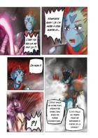 Les Heritiers de Flammemeraude : Chapitre 4 page 55