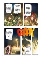 Les Heritiers de Flammemeraude : Capítulo 4 página 59