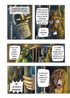 Les Heritiers de Flammemeraude : Chapter 4 page 60