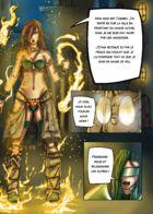 Les Heritiers de Flammemeraude : Chapitre 4 page 61