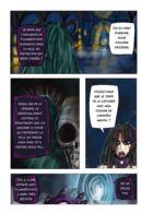 Les Heritiers de Flammemeraude : Chapter 4 page 63
