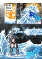 Les Heritiers de Flammemeraude : Chapitre 4 page 66