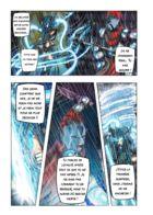 Les Heritiers de Flammemeraude : Chapter 4 page 71