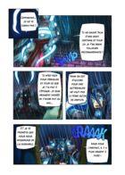 Les Heritiers de Flammemeraude : Chapter 4 page 73