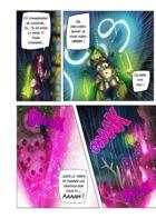 Les Heritiers de Flammemeraude : Chapter 4 page 78