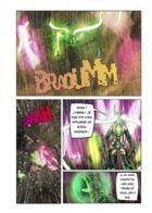 Les Heritiers de Flammemeraude : Chapitre 4 page 80