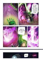 Les Heritiers de Flammemeraude : Chapter 4 page 81
