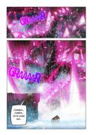 Les Heritiers de Flammemeraude : Chapter 4 page 83