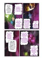 Les Heritiers de Flammemeraude : Chapitre 4 page 86