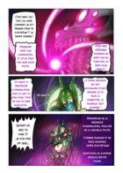 Les Heritiers de Flammemeraude : Chapitre 4 page 87