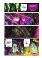 Les Heritiers de Flammemeraude : Chapter 4 page 90