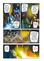 Les Heritiers de Flammemeraude : Chapitre 4 page 91