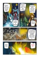 Les Heritiers de Flammemeraude : Chapter 4 page 91