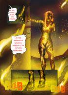 Les Heritiers de Flammemeraude : Chapitre 4 page 92