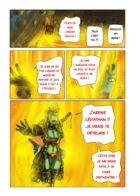 Les Heritiers de Flammemeraude : Chapter 4 page 93