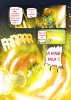 Les Heritiers de Flammemeraude : Chapitre 4 page 94