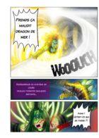 Les Heritiers de Flammemeraude : Chapitre 4 page 96