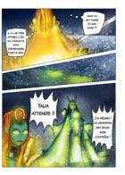 Les Heritiers de Flammemeraude : Chapter 4 page 99