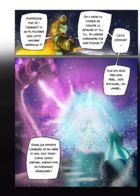 Les Heritiers de Flammemeraude : Chapter 4 page 100