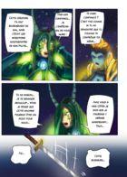 Les Heritiers de Flammemeraude : Chapter 4 page 101