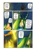 Les Heritiers de Flammemeraude : Chapter 4 page 102