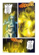 Les Heritiers de Flammemeraude : Chapitre 4 page 103