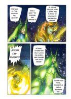 Les Heritiers de Flammemeraude : Chapter 4 page 104