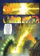 Les Heritiers de Flammemeraude : Chapitre 4 page 106