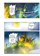 Les Heritiers de Flammemeraude : Chapter 4 page 112