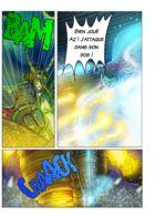 Les Heritiers de Flammemeraude : Chapter 4 page 113