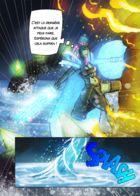Les Heritiers de Flammemeraude : Chapter 4 page 114