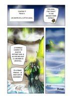 Les Heritiers de Flammemeraude : Chapter 4 page 118