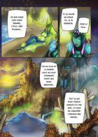 Les Heritiers de Flammemeraude : Chapter 4 page 121