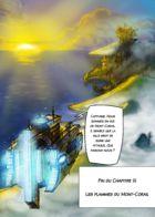 Les Heritiers de Flammemeraude : Chapter 4 page 122