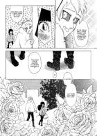 Miscellanées : Capítulo 4 página 11