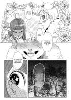 Miscellanées : Capítulo 4 página 14