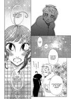 Miscellanées : Capítulo 4 página 15